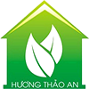 vesinhhuongthaoan's picture