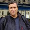 Jorge Picado's picture